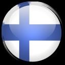 芬蘭.png