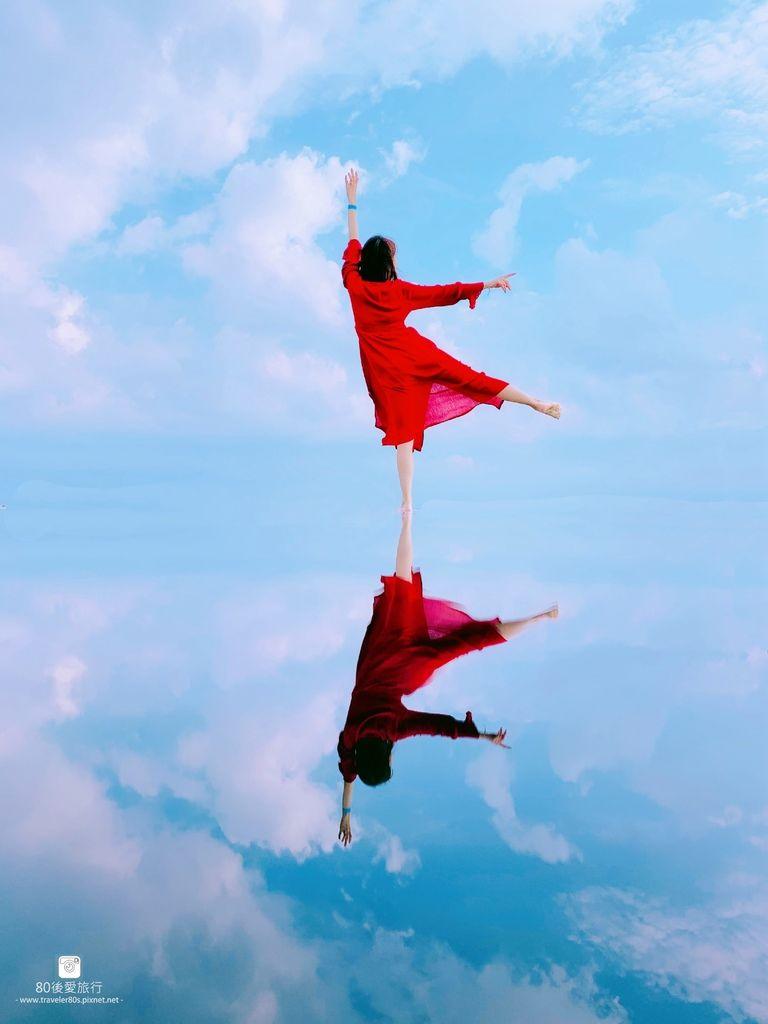07 雪蘭莪天空之鏡 (91)_MFW.jpg