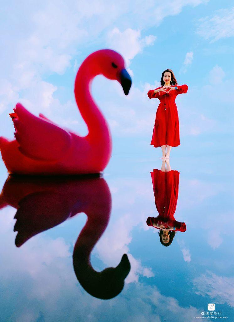 07 雪蘭莪天空之鏡 (99)_MFW.jpg