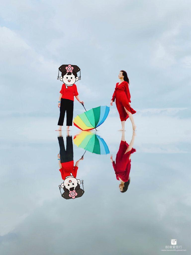 07 雪蘭莪天空之鏡 (108)_MFW.jpg