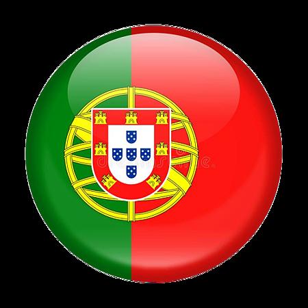 葡萄牙.png