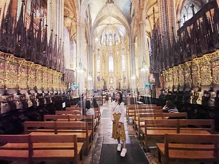 014 巴塞羅那主教座堂 (155)_副本.jpg