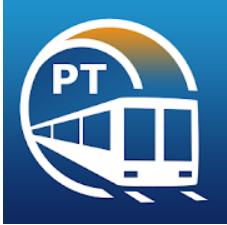 Lisboa Metro.PNG