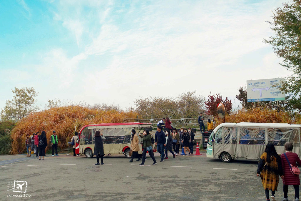 18 天空公園 (14)_MFW.jpg