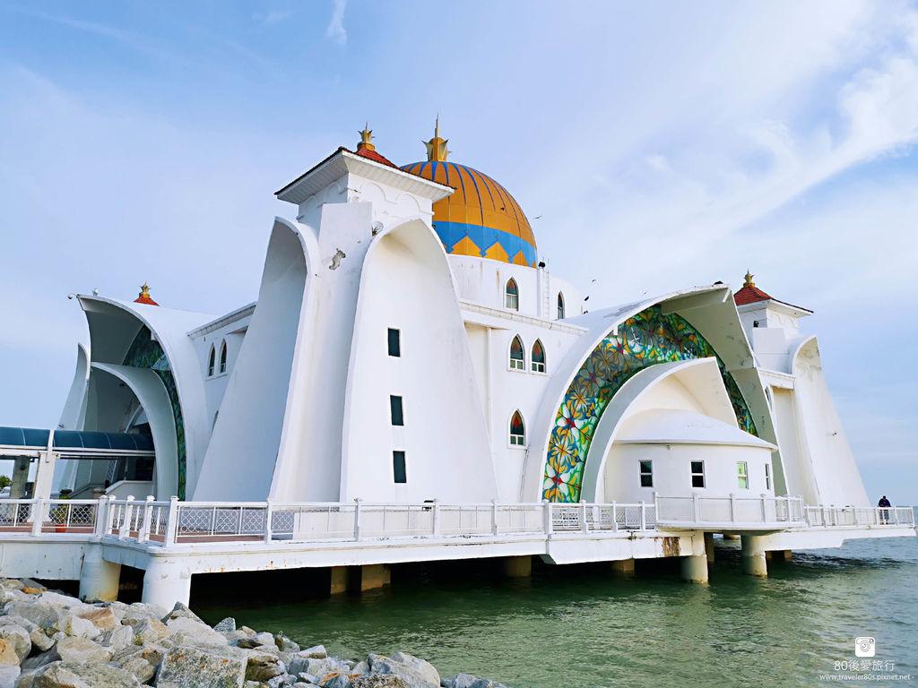 22 海峽清真寺 (15)_MFW.jpg