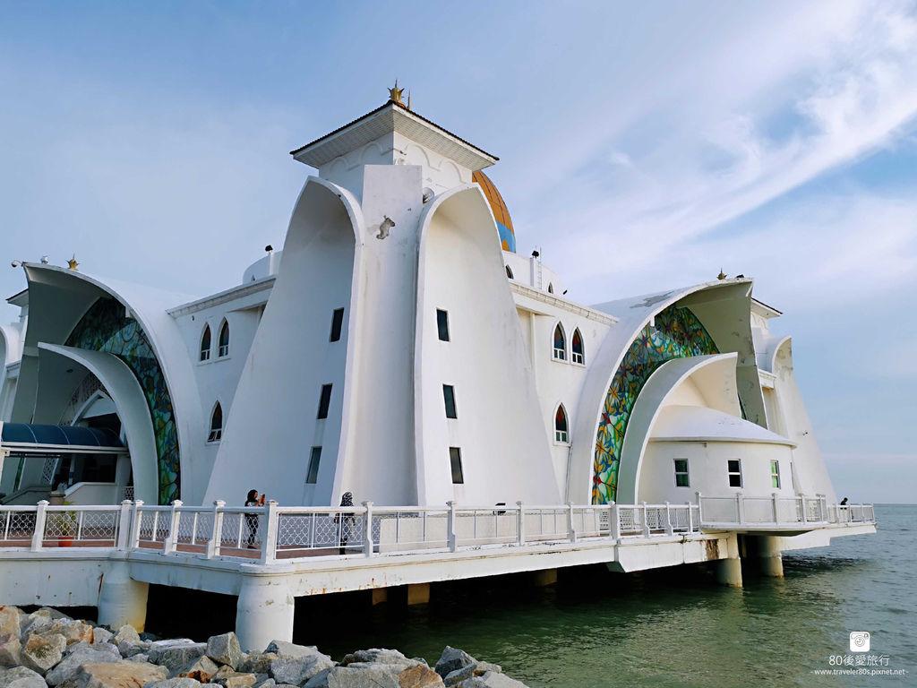 22 海峽清真寺 (45)_MFW.jpg