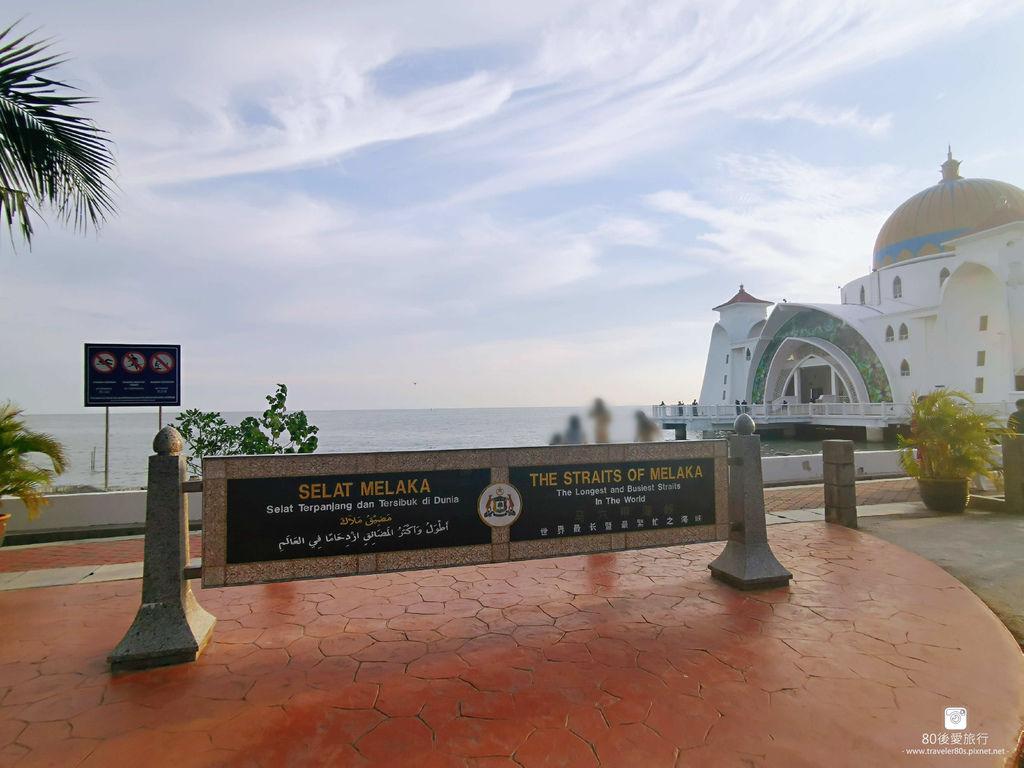 22 海峽清真寺 (60)_MFW.jpg