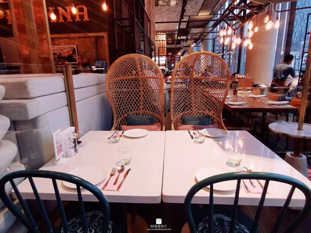 04 Lady Nara Café (7)_MFW.jpg