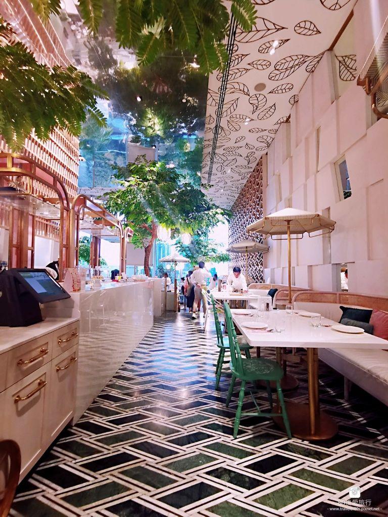 04 Lady Nara Café (3)_MFW.jpg