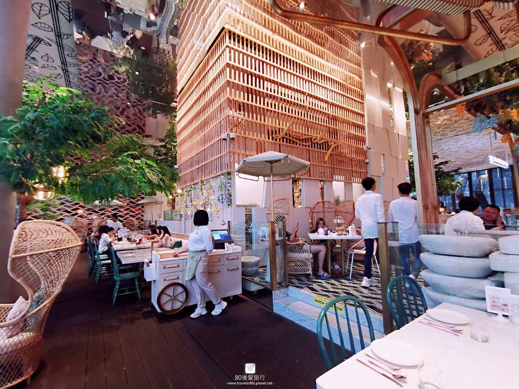 04 Lady Nara Café (5)_MFW.jpg