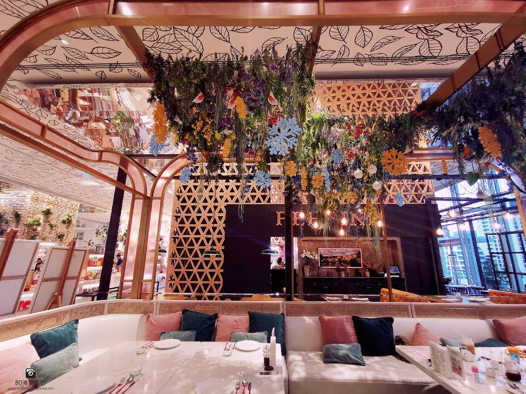 04 Lady Nara Café (10)_MFW.jpg