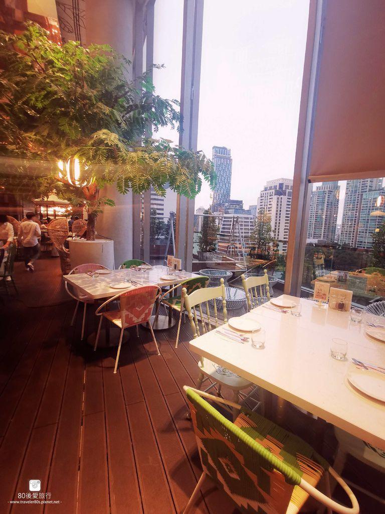 04 Lady Nara Café (24)_MFW.jpg