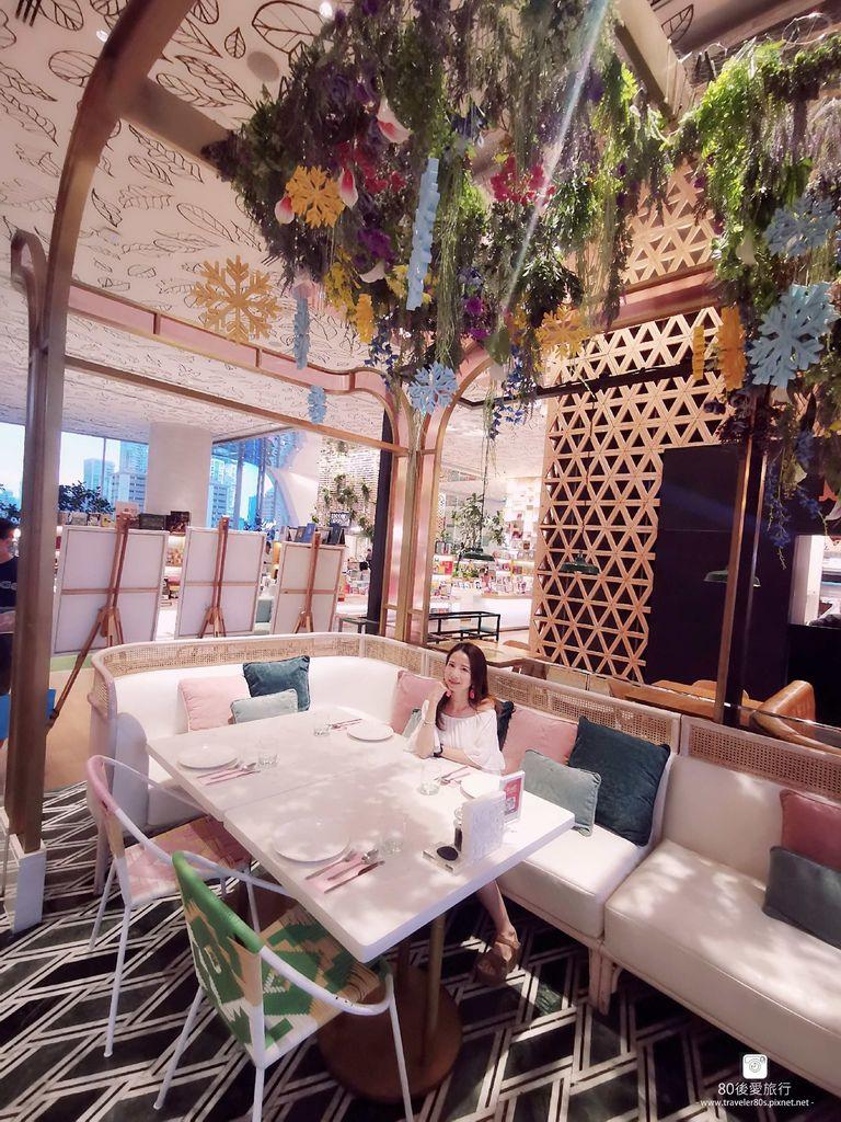 04 Lady Nara Café (12)_MFW.jpg