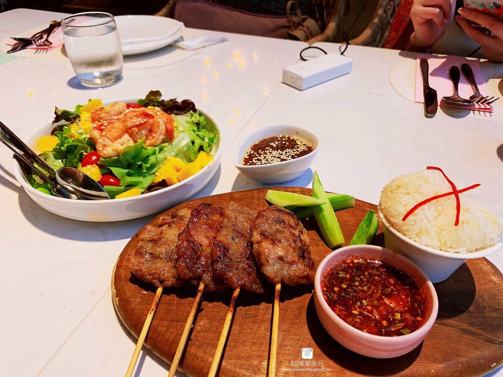 04 Lady Nara Café (48)_MFW.jpg