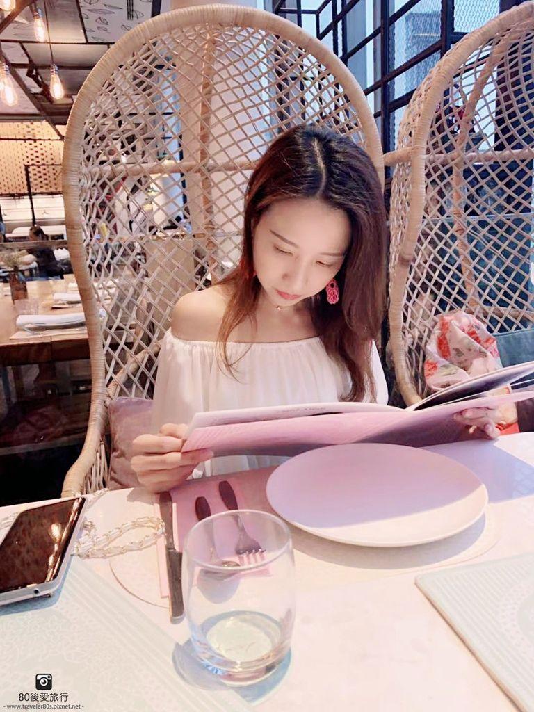 04 Lady Nara Café (54)_MFW.jpg