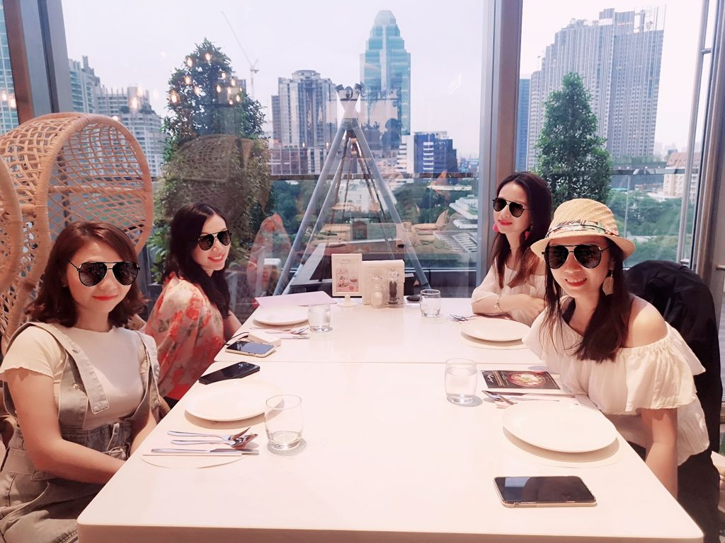 04 Lady Nara Café (17)_MFW.jpg