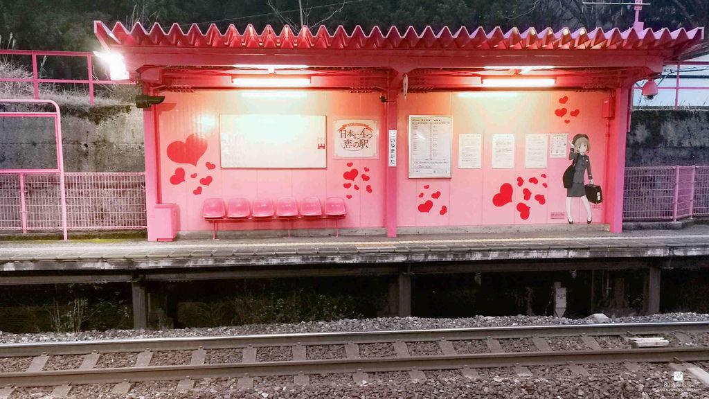 07 戀山形駅 (47)_80s.jpg