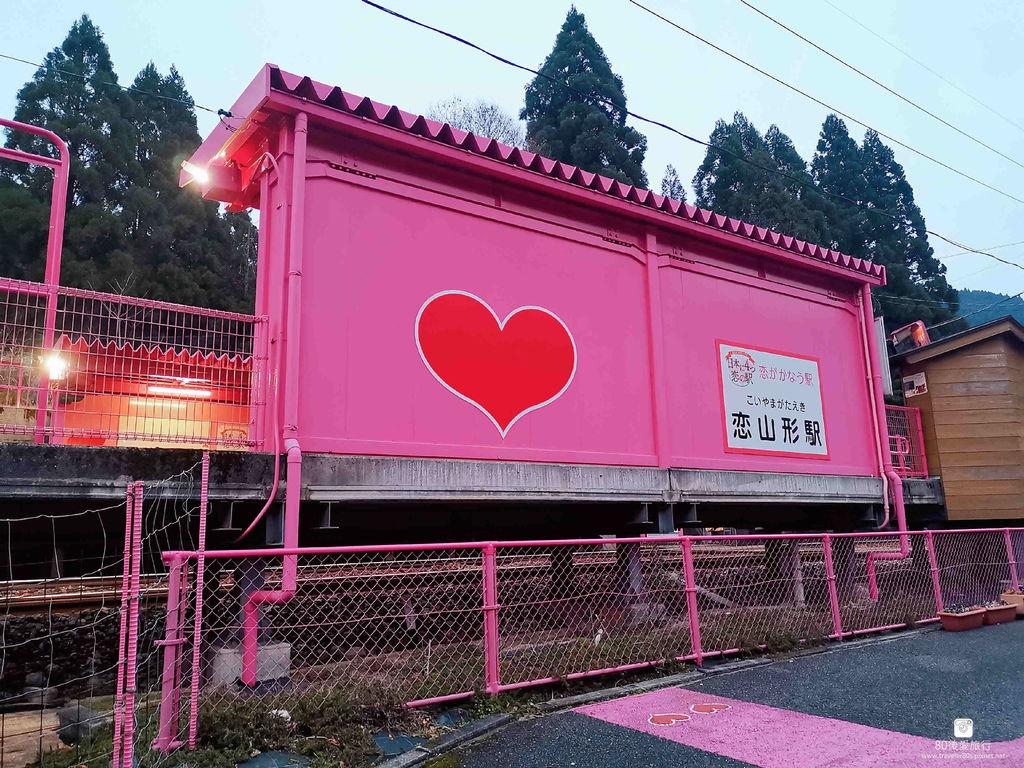 07 戀山形駅 (5)_80s.jpg