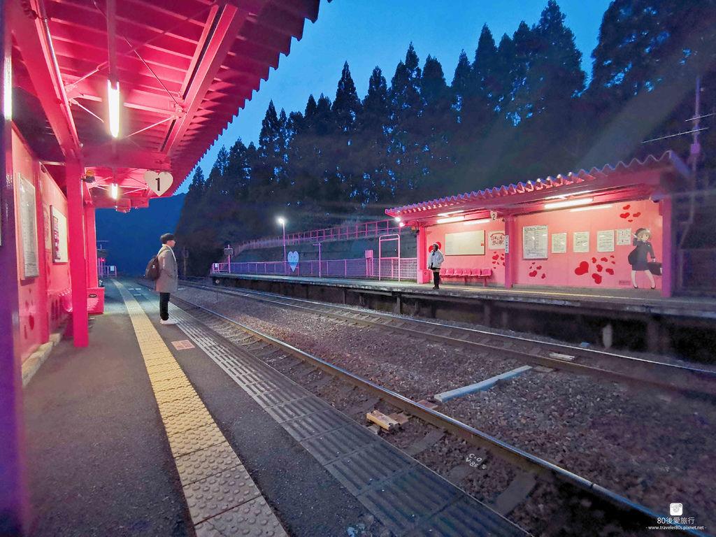 07 戀山形駅 (112)_80s.jpg