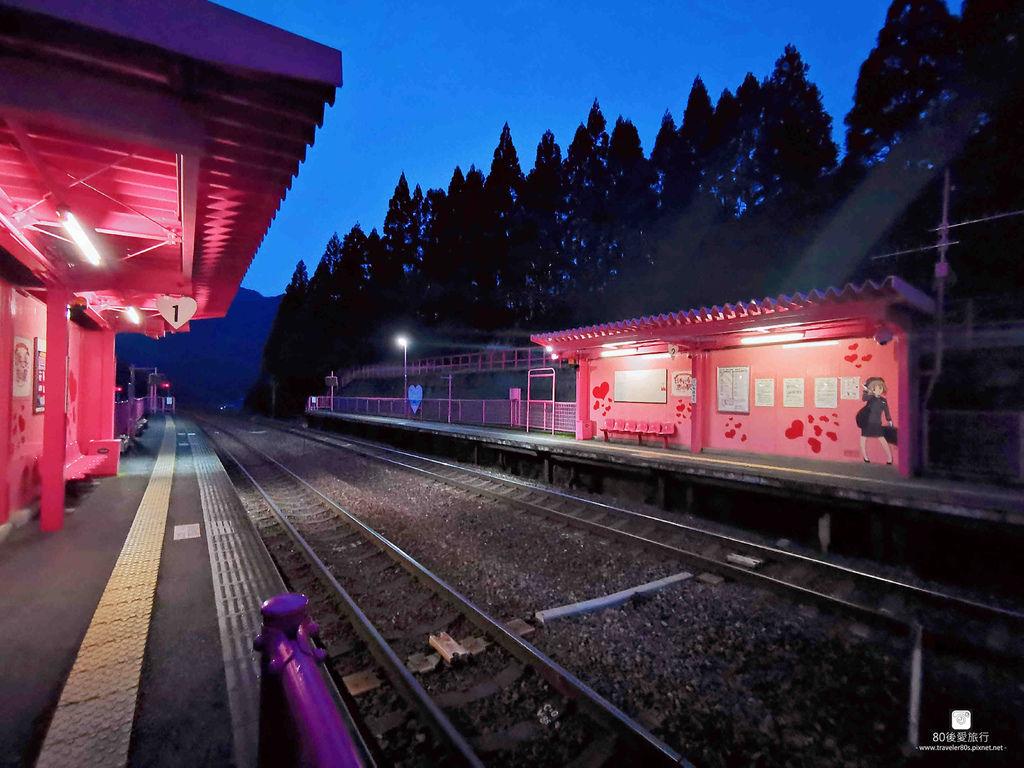 07 戀山形駅 (132)_80s.jpg