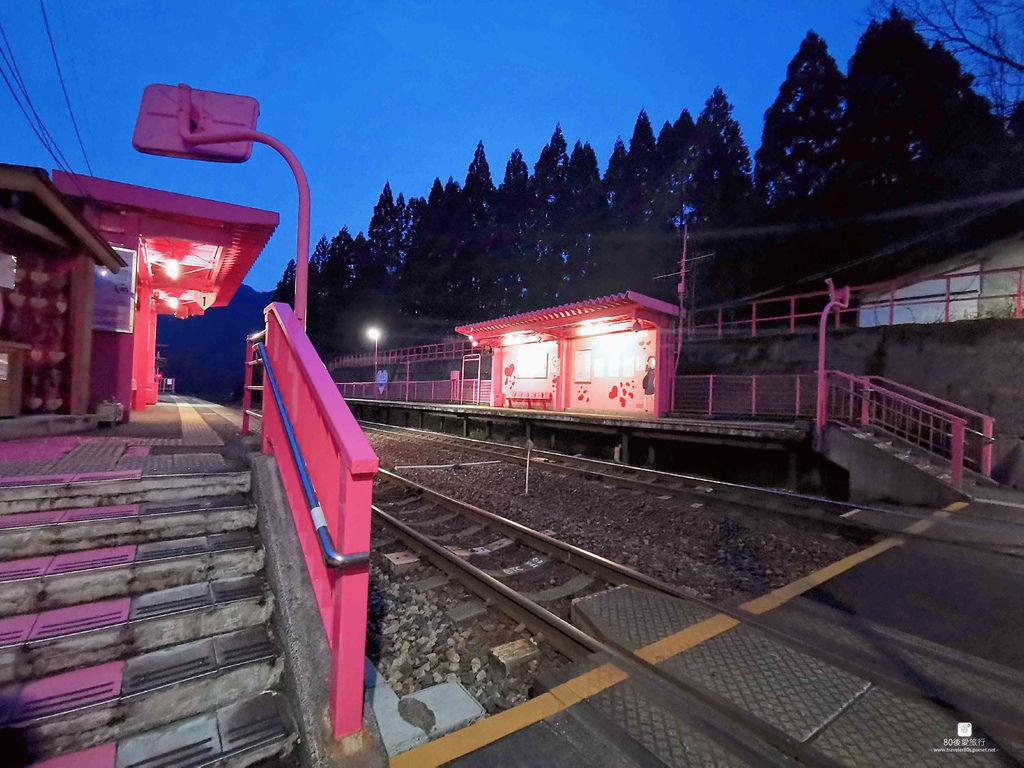 07 戀山形駅 (145)_80s.jpg