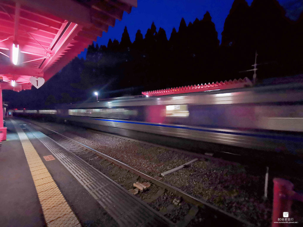 07 戀山形駅 (156)_80s.jpg