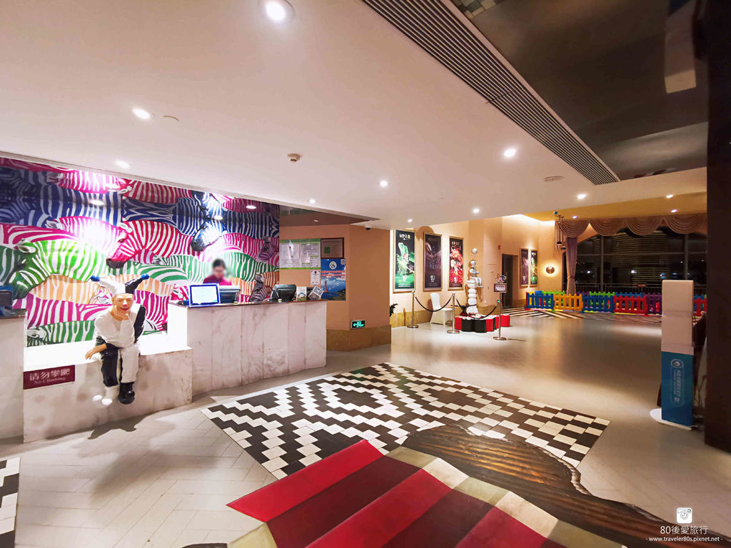 馬戲酒店 (18)_80s.jpg