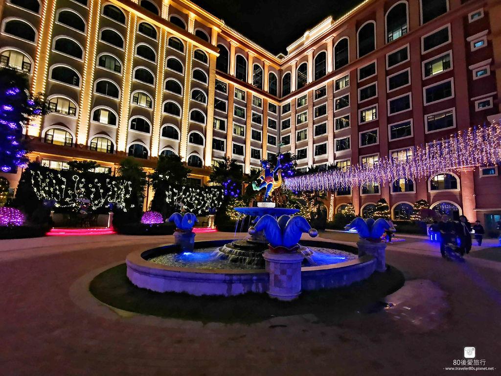 馬戲酒店 (53)_80s.jpg