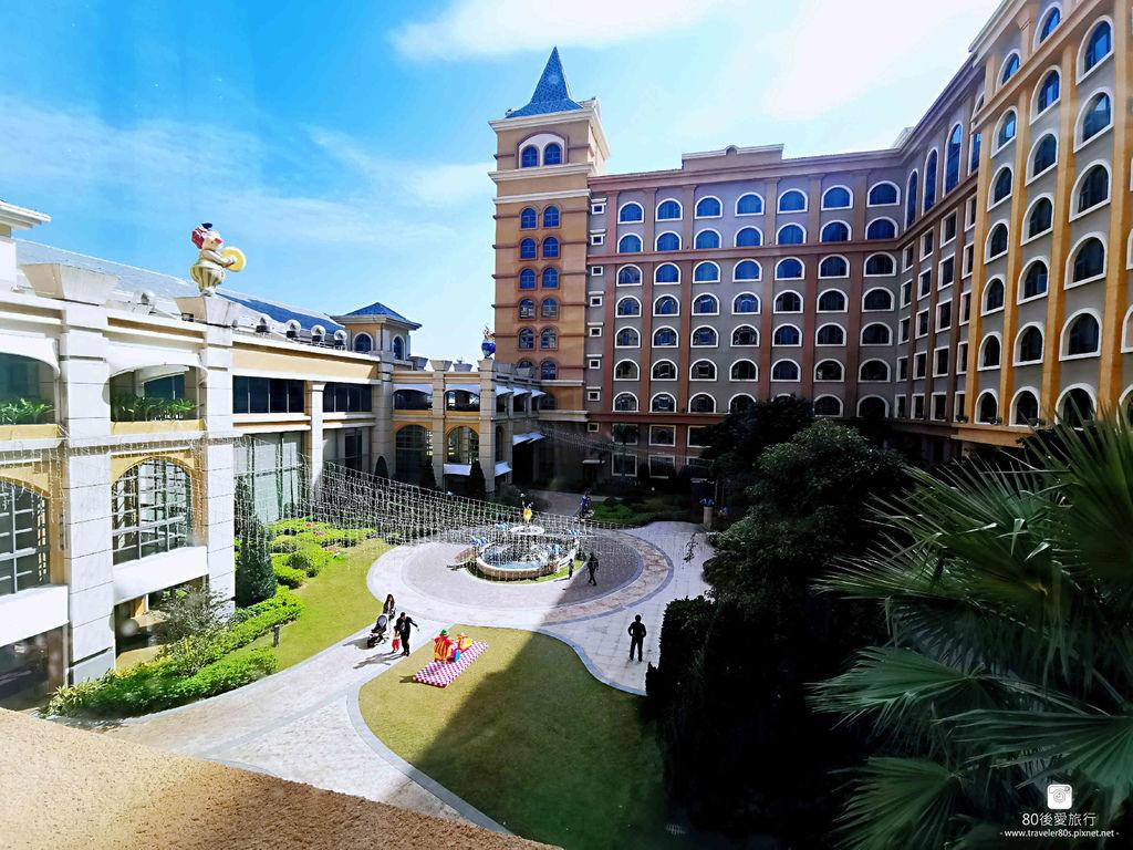 馬戲酒店 (105)_80s.jpg