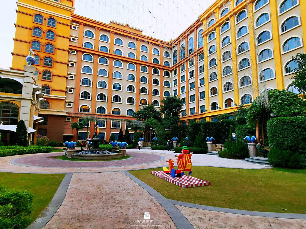馬戲酒店 (106)_80s.jpg