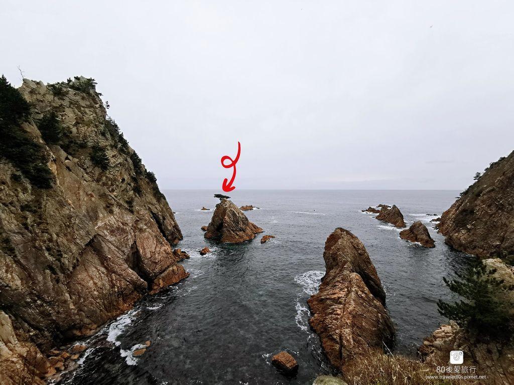 14 浦富海岸_千貫松島 (10)_mh1581172611116_compress60.jpg