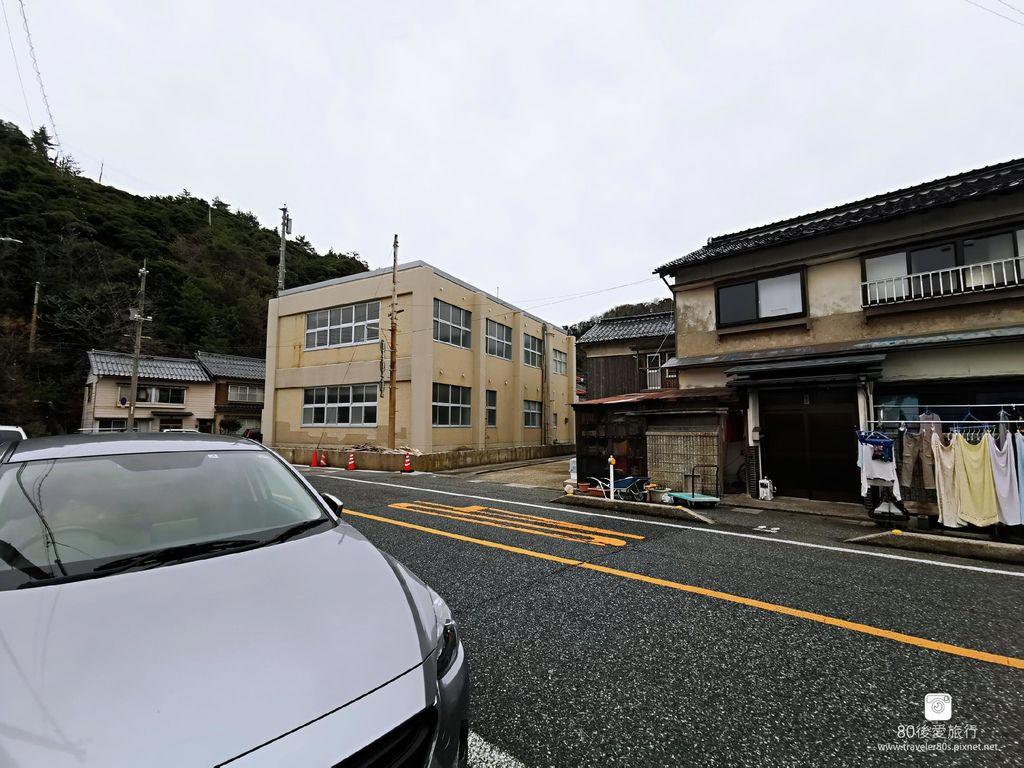 14 浦富海岸_千貫松島 (87)_mh1581173742150_compress89.jpg