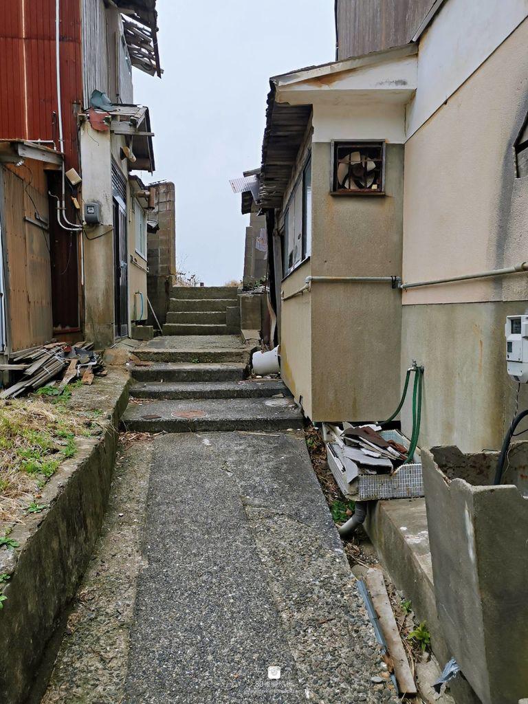 14 浦富海岸_千貫松島 (1)_mh1581172264928_compress35.jpg