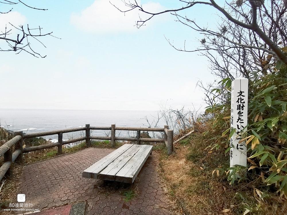13 浦富海岸_水尻洞門 (109)_80s.jpg