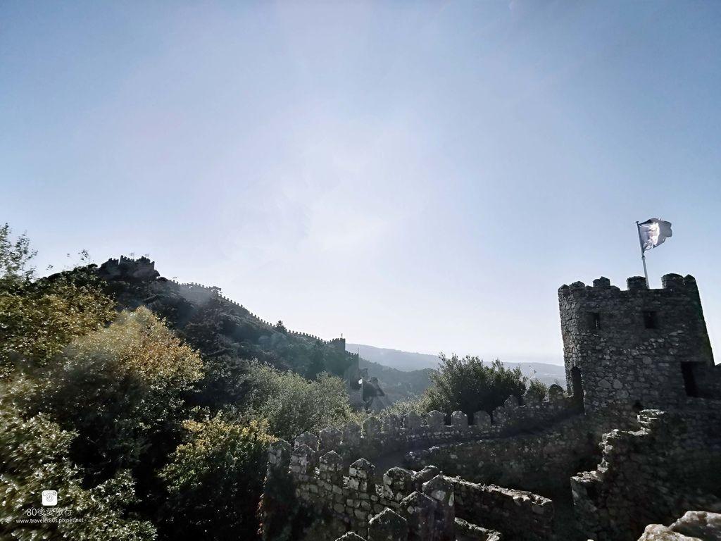 059 摩爾人城堡 (74)-01_mh1592135800474_compress0.jpg