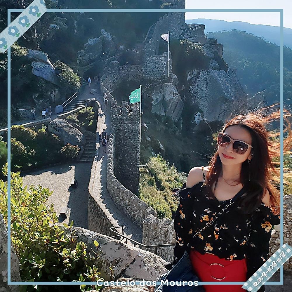 摩爾人城堡.jpg