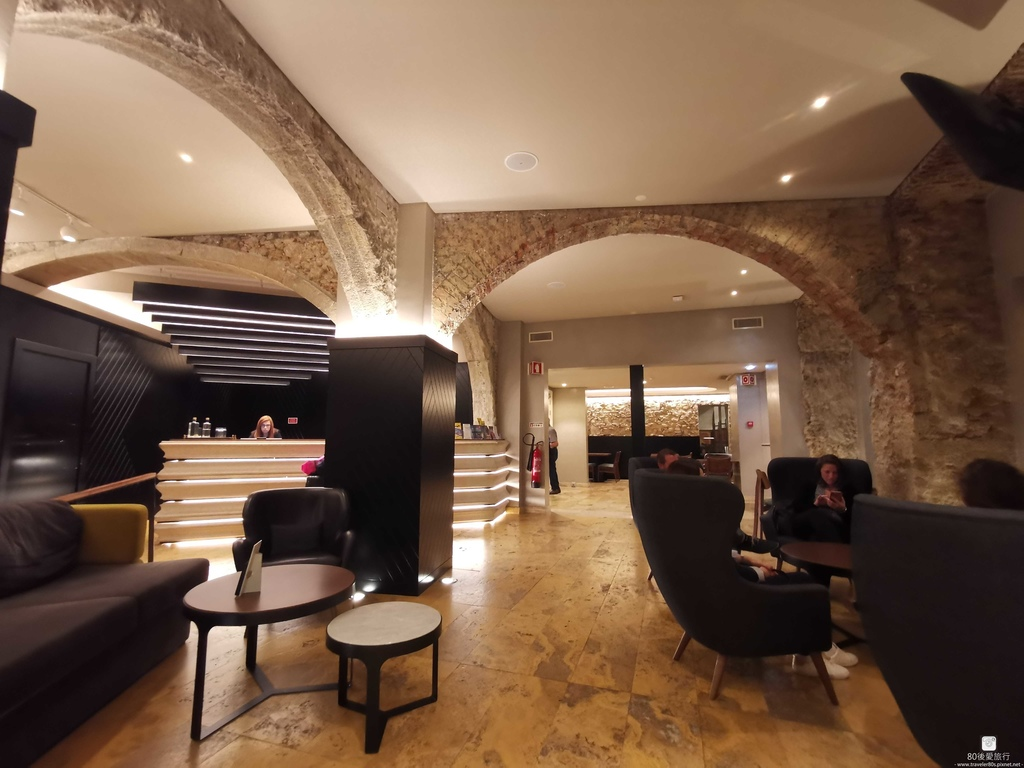 085 My Story Hotel Tejo (1)_compress44.jpg
