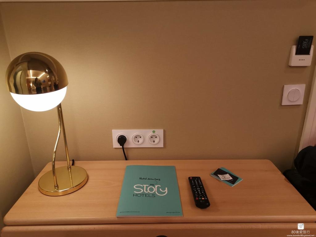 085 My Story Hotel Tejo (5)_compress3.jpg