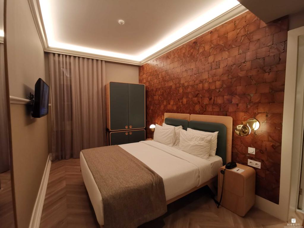 085 My Story Hotel Tejo (4)_compress72.jpg