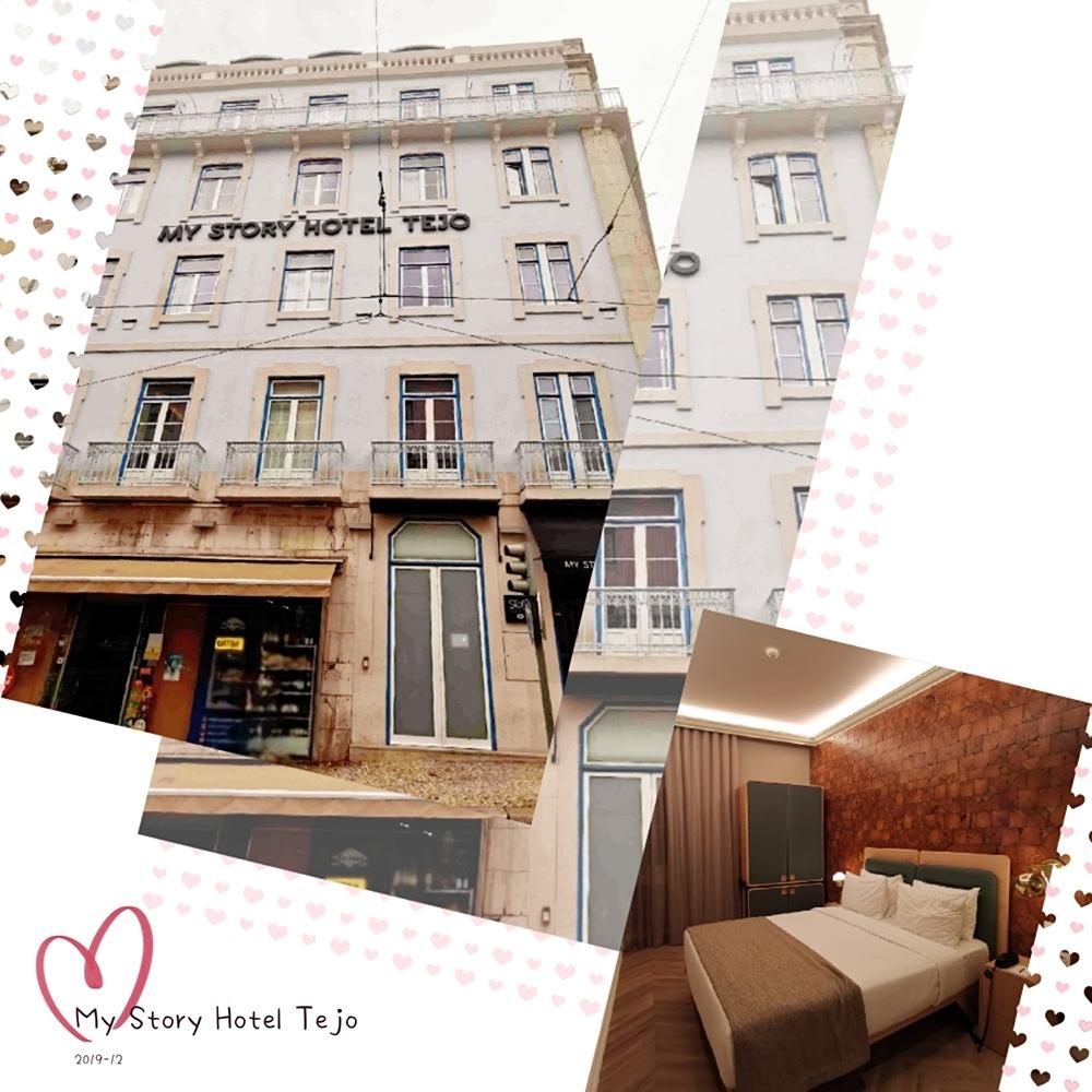 My Story Hotel Tejo.jpg