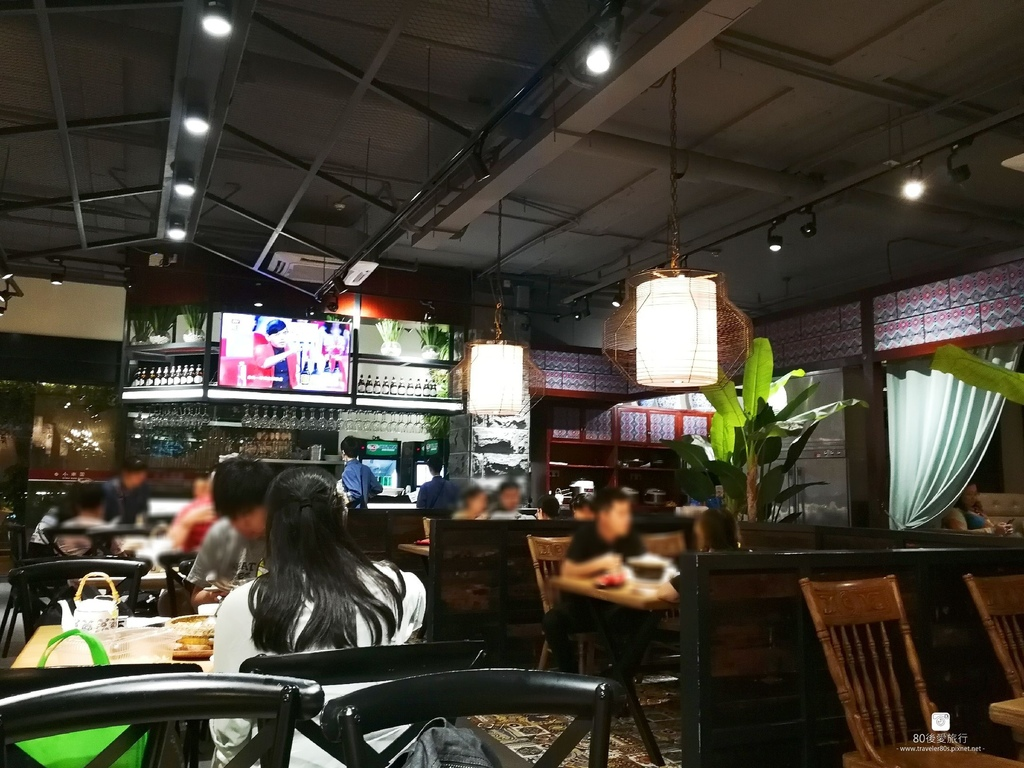 35 西街小南國 (13)_mh1607695297300_compress38.jpg