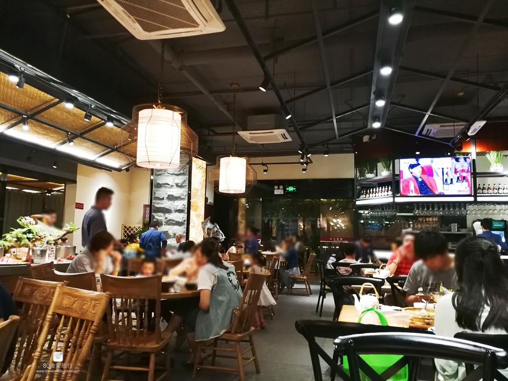 35 西街小南國 (12)_mh1607695387707_compress80.jpg
