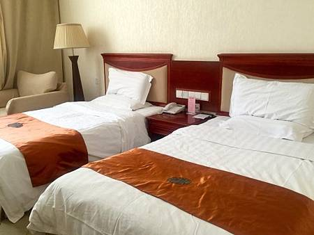 西寧酒店03 (2).jpg