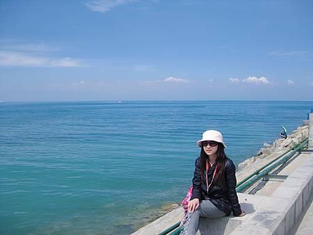 青海湖43_mr1608041277838.jpg