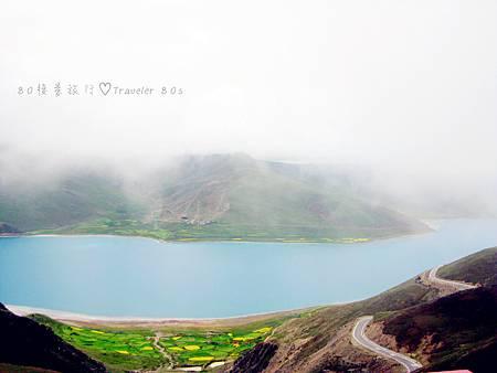 羊卓雍湖12_MFW.jpg