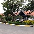 柬埔寨暹粒機場