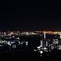 東京汐留Caretta