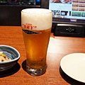 居酒屋北海道