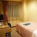 淺草中央酒店