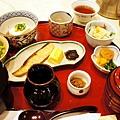 (原)京都國際飯店